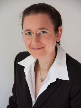 Christiane Mühle