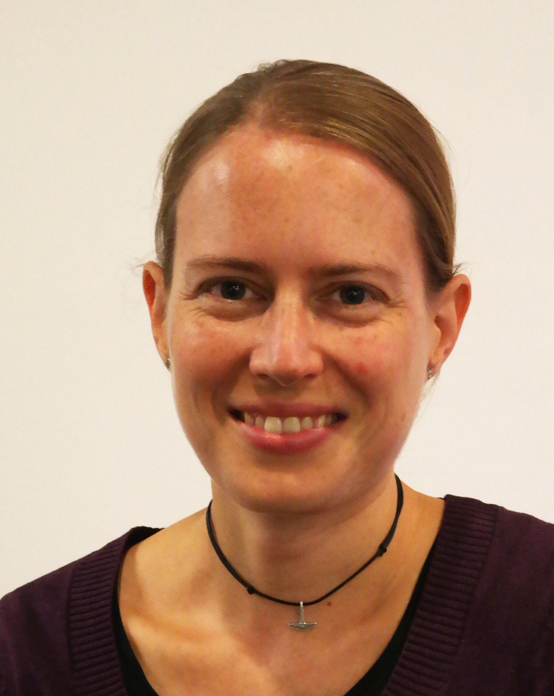 Hanna Regus-Leidig