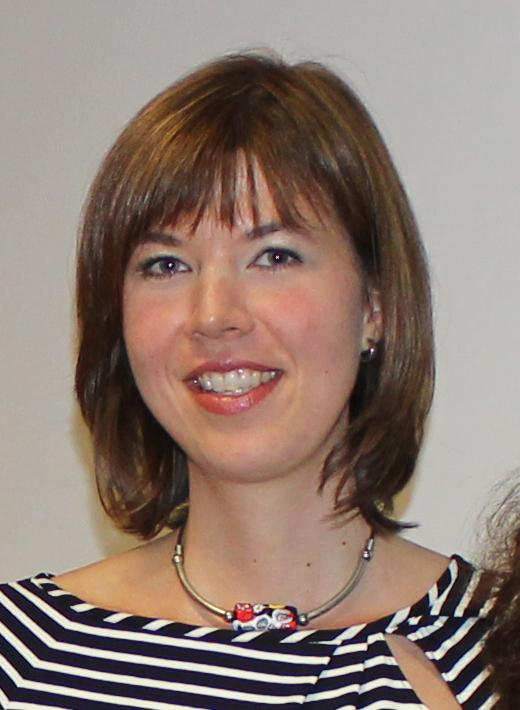 Simone Reiprich