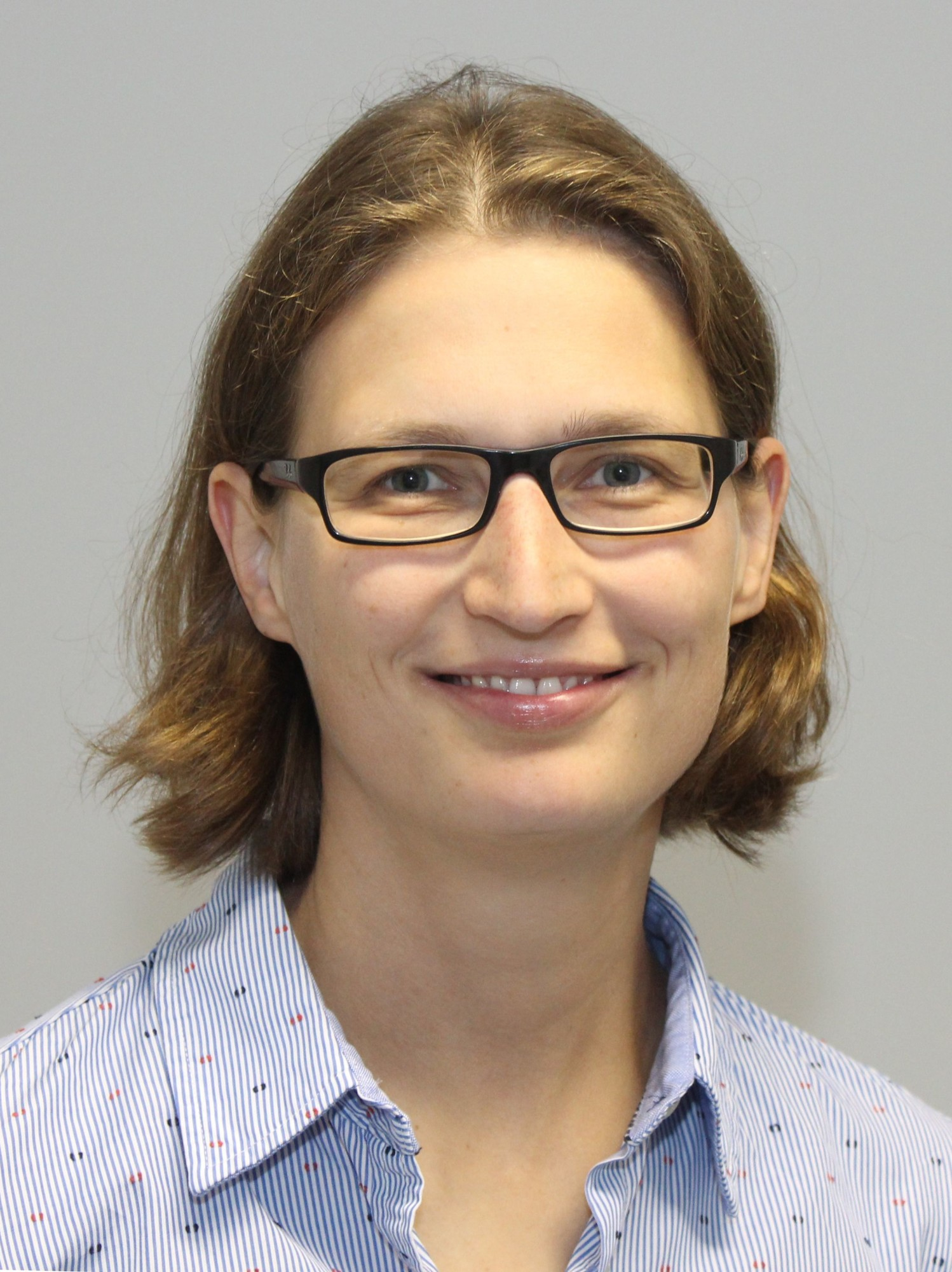 Christiane Zweier