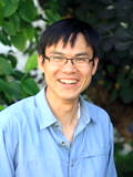 Dieter Chichung Lie