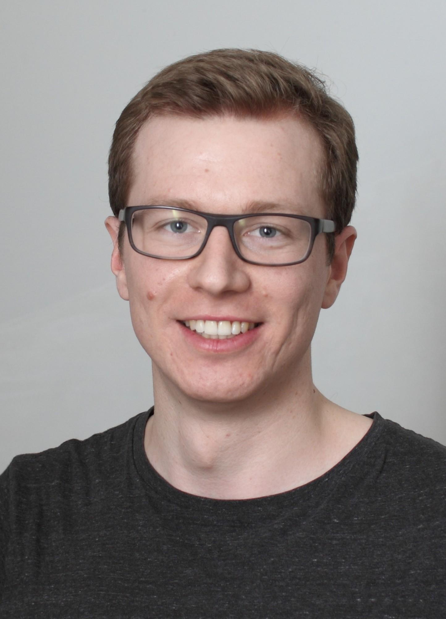 Christian Fiebig