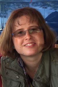 Katrin Simmnacher