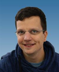 Alexander Urbasik