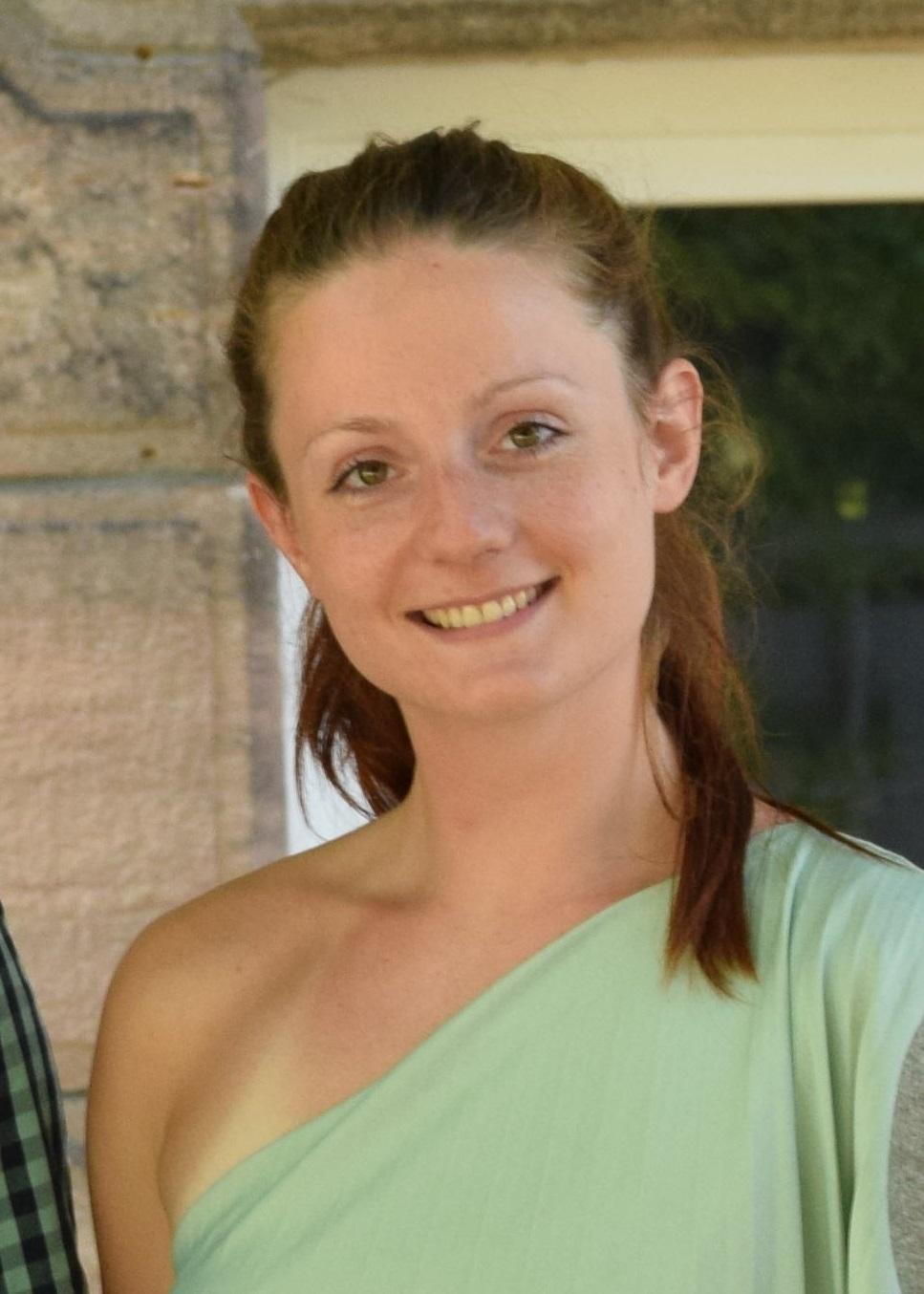 Anna Fliedner