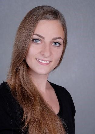 Johanna Kaindl