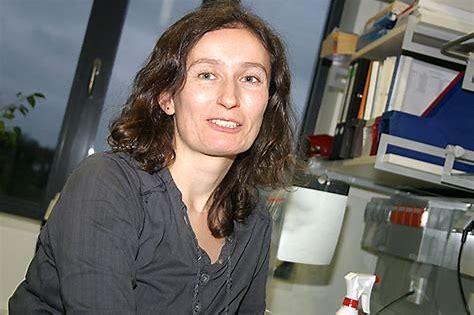 Prof. Anna Fejtová