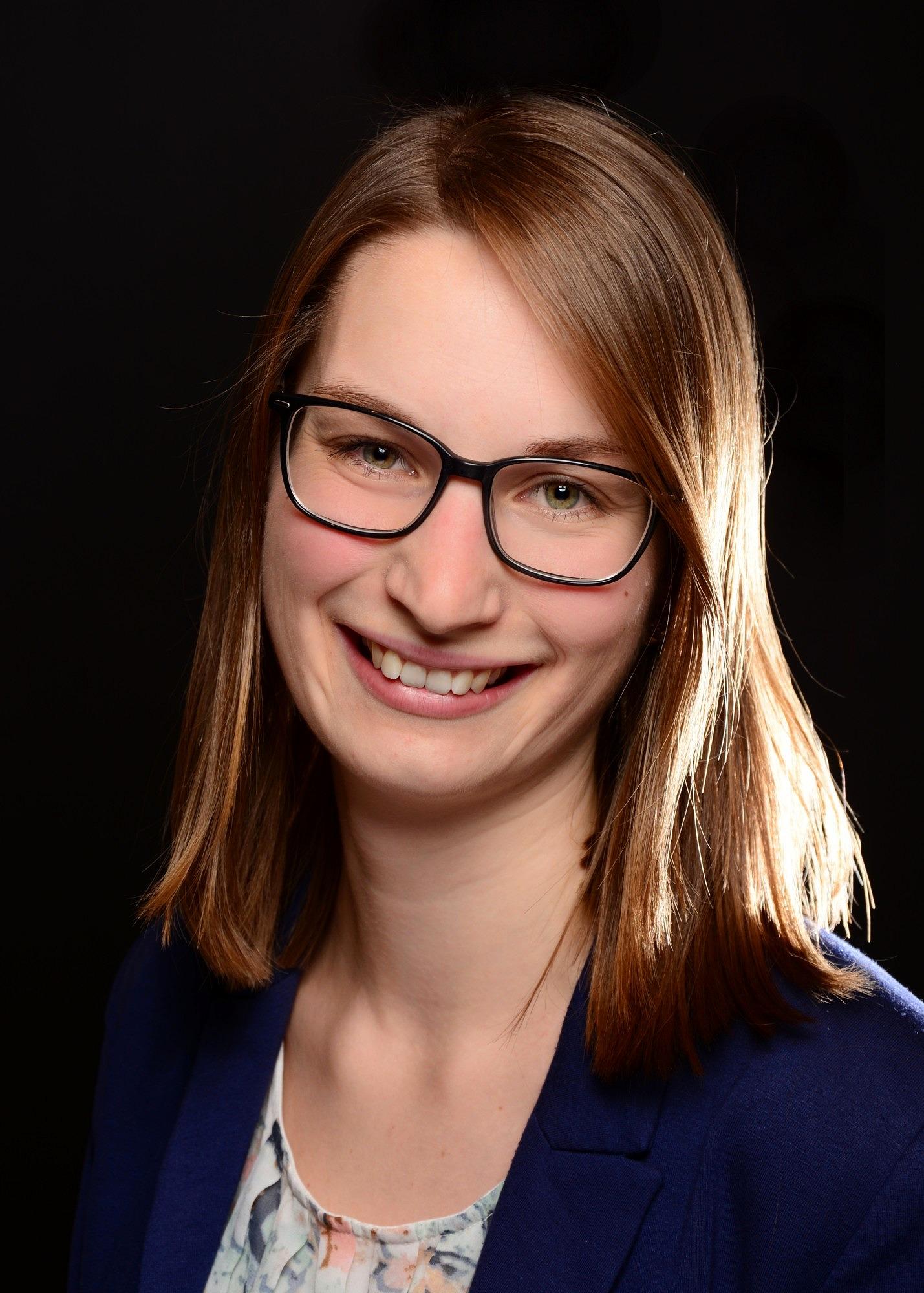 Anna Brendler