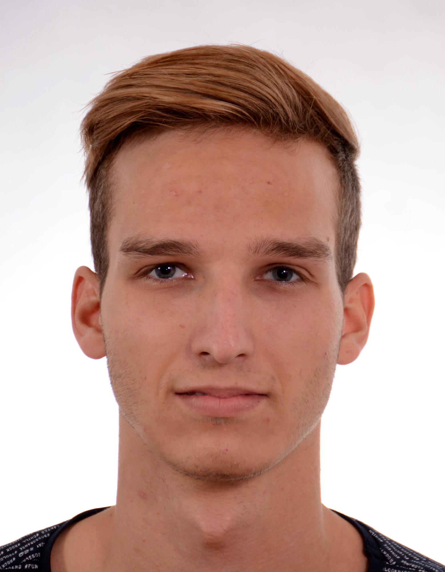 Julian Karpf