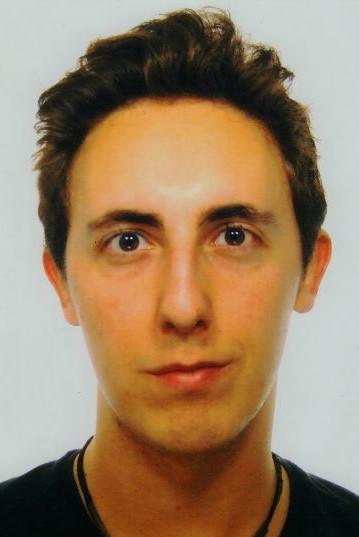 Roberto Bilbao